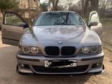 BMW 528 1997 года за 8 000 у.е. в Toshkent