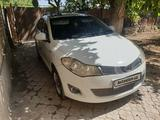 ЗАЗ Forza 2012 года за 5 000 y.e. в Ташкент