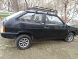 VAZ (Lada) Samara (hatchback 2108) 1986 года за ~1 715 у.е. в Toshkent