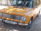 ВАЗ (Lada) 2102 1977 года за 1 500 y.e. в Фергана