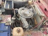 VAZ (Lada) Niva 2123 1997 года за 4 000 у.е. в Kattaqo'rg'on tumani