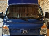 Hyundai  Porter 2009 года за 12 300 y.e. в Наманган