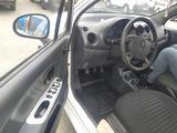 Chevrolet Matiz Best, 2 позиция 2014 года за 4 300 y.e. в Фергана