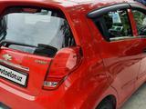 Chevrolet Matiz, 1 позиция 2012 года за 4 900 y.e. в Ташкент