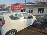 Ravon R2 2018 года за 7 000 у.е. в Toshkent