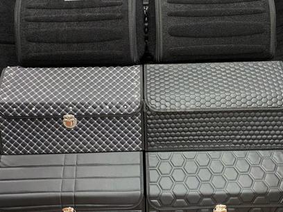 Органайзер для багажника за 30 у.е. в Toshkent