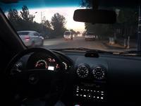 Chevrolet Nexia 3, 4 pozitsiya 2021 года за 10 500 у.е. в Qarshi