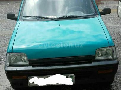 Daewoo Tico 2000 года за ~2 406 у.е. в Samarqand