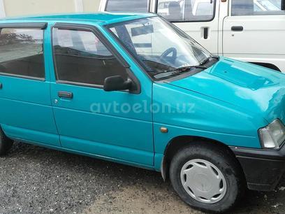 Daewoo Tico 2000 года за ~2 406 у.е. в Samarqand – фото 2