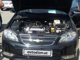 Chevrolet Lacetti, 3 позиция 2015 года за 10 000 y.e. в Ташкент