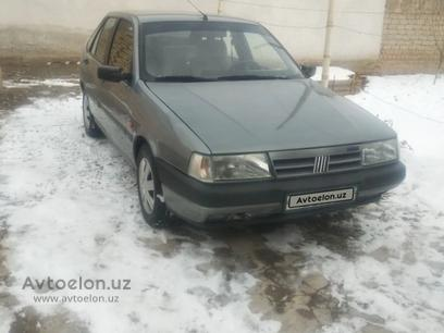 Fiat Tempra 1996 года за 2 800 y.e. в Ташкент