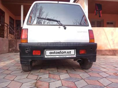 Daewoo Tico 1998 года за 2 500 у.е. в Andijon