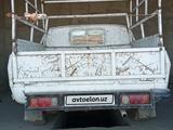 GAZ 31029 (Volga) 1996 года за 3 200 у.е. в Samarqand