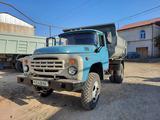 ZiL  4502 1993 года за 11 500 у.е. в Urganch