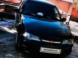 Chevrolet Nexia 2, 3 pozitsiya DOHC 2013 года за 5 500 у.е. в Samarqand