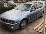BMW 520 1998 года за 8 500 y.e. в Ташкент