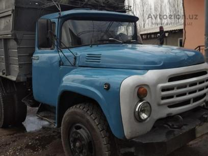 ZiL  4502 1991 года за 11 000 у.е. в Farg'ona – фото 2
