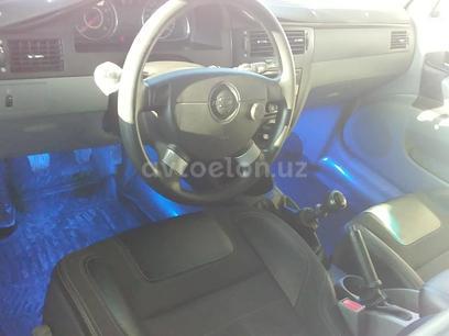 Chevrolet Lacetti, 2 позиция 2019 года за ~10 476 y.e. в Ургенч – фото 4