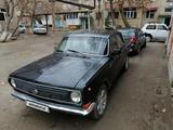ГАЗ 24 (Волга) 1975 года за 2 000 y.e. в Бухара