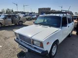 ВАЗ (Lada) 2104 1988 года за 2 600 y.e. в Ташкент