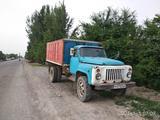 ГАЗ  53 1984 года за 5 500 y.e. в Балыкчинский район
