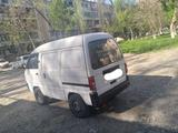 Chevrolet Damas 2015 года за 5 200 у.е. в Toshkent