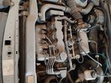 Chevrolet Nexia 2, 3 позиция SOHC 2013 года за 7 350 y.e. в Маргилан