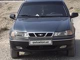 Daewoo Nexia 1996 года за 3 600 у.е. в Farg'ona tumani