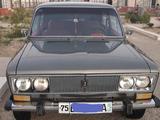 VAZ (Lada) 2106 1985 года за 2 400 у.е. в Qumqo'rg'on tumani