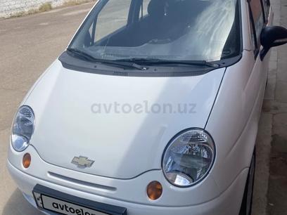 Chevrolet Matiz, 2 pozitsiya 2012 года за 4 000 у.е. в Olmaliq