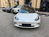 Tesla Model 3 2020 года за 53 000 y.e. в Ташкент