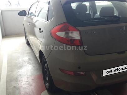 ZAZ Forza 2014 года за 5 500 у.е. в Toshkent