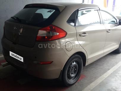 ZAZ Forza 2014 года за 5 500 у.е. в Toshkent – фото 2