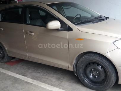 ZAZ Forza 2014 года за 5 500 у.е. в Toshkent – фото 3