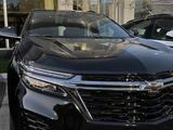 Chevrolet Equinox 2021 года за ~38 965 y.e. в Ташкент