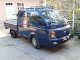 Hyundai Porter 2013 года за 13 000 y.e. в Наманган