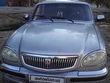 ГАЗ 31105 (Волга) 2004 года за ~2 846 y.e. в Кумкурганский район