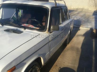 VAZ (Lada) 2106 1982 года за 1 000 у.е. в Jizzax
