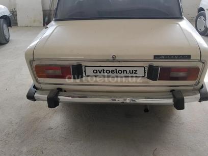 VAZ (Lada) 2106 1996 года за 3 000 у.е. в Toshkent