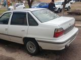 Daewoo Nexia 1998 года за 4 500 y.e. в Ангрен