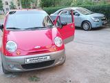 Daewoo Matiz Best 2010 года за 3 800 у.е. в Toshkent