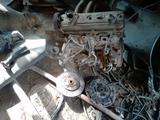 Двигатель 1.9 дизель за 150 у.е. в Buxoro