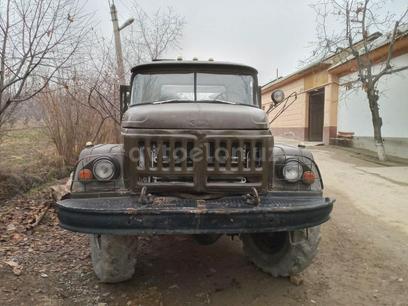 ZiL  131 1991 года за ~7 040 у.е. в Andijon tumani
