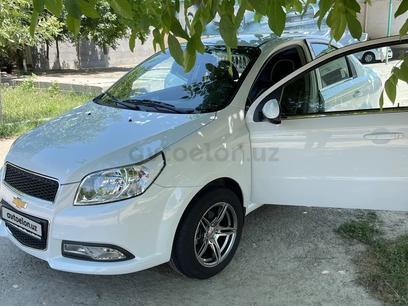 Chevrolet Nexia 3, 4 позиция 2020 года за 10 200 y.e. в Джизак