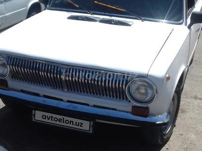 VAZ (Lada) 2101 1980 года за 1 800 у.е. в Parkent tumani