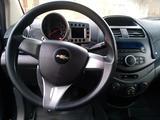 Chevrolet Spark, 2 позиция 2017 года за 6 500 y.e. в Ташкент