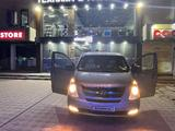 Hyundai Starex 2012 года за 12 500 у.е. в Toshkent