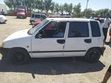 Daewoo Tico 1998 года за ~1 882 y.e. в Навои