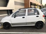 Chevrolet Matiz Best, 3 позиция 2012 года за 4 200 y.e. в Ташкент