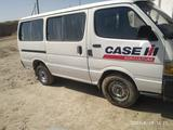 Toyota HiAce 1989 года за 2 600 у.е. в Samarqand